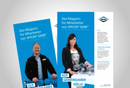 Print Medien